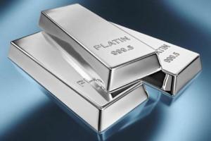 Серебро и его свойства