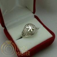 Кольцо Христово