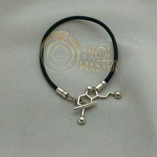 Браслет формула Серотонин