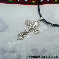 Крест Мираж