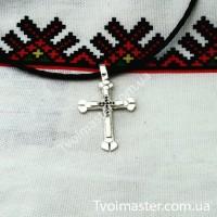 Малый крест Иммисса