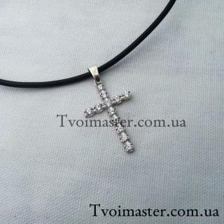 Крест Дорожка