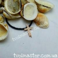 Крестик Млечный путь