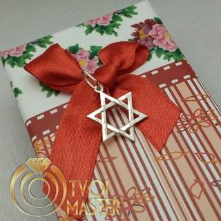 Звезда Давида (Малая)