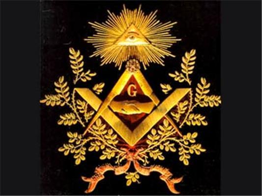 знак масонов,масонский оберег,масонская гильдия