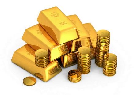 золото,серебро,философский камень,алхимия,алхимики