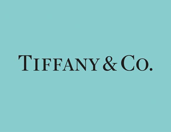 tiffany,тиффани кольца,купить tiffany