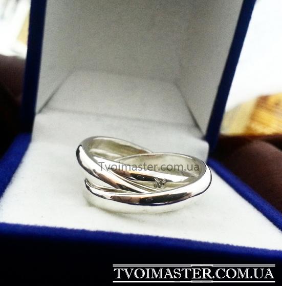 tiffany,тиффани кольца,браслеты тиффани