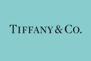Украшения Tiffany