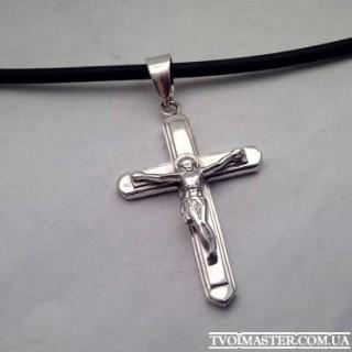 Крест Веры